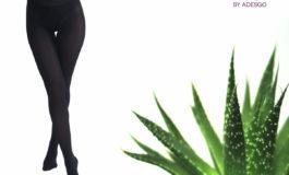 (P) Combate astenia de toamnă cu feminitate la superlativ