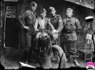 """Duminică: Proiecția filmului """"Țara Moartă"""", o istorie incomodă a României în timpul celui de-al doilea Război Mondial, la Alba Iulia"""