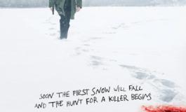 The Snowman (Omul de zăpadă) [premieră la cinema din 13 Octombrie]