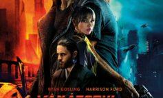Blade Runner 2049 3D (Vânătorul de recompense 2049) [premieră la cinema din 6 Octombrie]