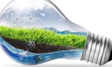 """25-30 septembrie:  """"Săptămâna energiei durabile în județul Alba"""". Programul evenimentelor"""