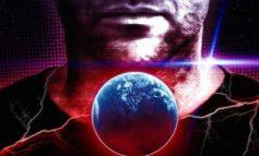 Geostorm: Pericol Global 3D [premieră la cinema din 20 Octombrie]