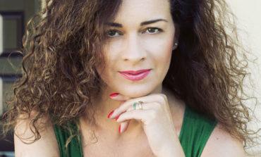 """(INTERVIU) Ioana Bogăţan, managerul Teatrului de Păpuşi """"Prichindel"""" din Alba Iulia: """"Teatrul e emoție, și terapie în același timp, de aceea merită să facă parte din viețile voastre"""""""