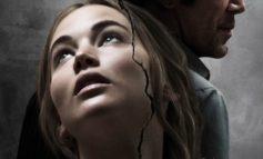 Mother [premieră la cinema din 20 Octombrie]