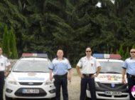 Misiune de succes a poliţiştilor români, în staţiunile turistice din Bulgaria