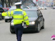 Starea tehnică a vehiculelor, verificată în trafic