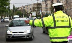 IPJ Alba: Acţiune de amploare la Blaj şi localităţile arondate