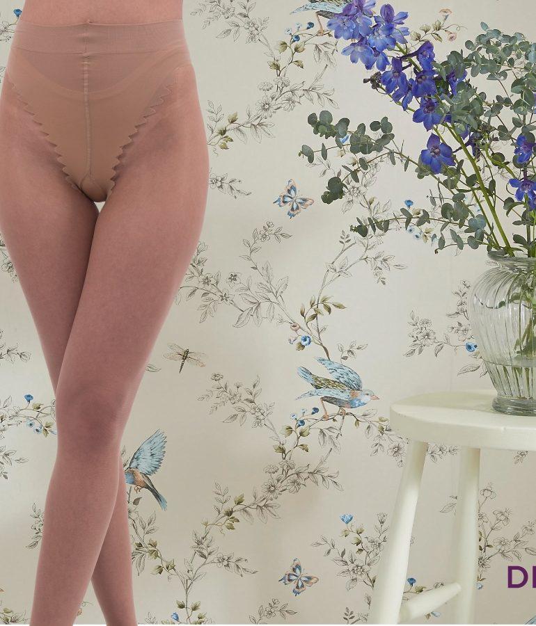 (P) Trucuri ingenioase pentru picioare cât mai frumoase