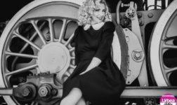 (INTERVIU) Sorina David antreprenor, mamă și model la agenția Star Models, recent înființată în Alba Iulia