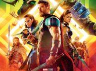 Thor: Ragnarok 3D [premieră la cinema din 27 Octombrie]