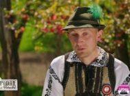 """VIDEO: Claudiu Borza, agricultorul simpatic din Ceru-Băcăinți, județul Alba a primit răspuns după ce a anunţat că îşi caută nevastă la """"Gospodar fără pereche"""""""