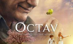 """12 octombrie: """"Octav"""", lung-metrajul cu Marcel Iureș în rol principal, proiecţie specială la Aiud"""