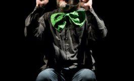 """FOTO: """"Freak Show"""", spectacolul dinamic a lui Florin Piersic Jr. a tras cortina peste a treia zi a FITAB 2017. Programul pentru ziua de joi"""