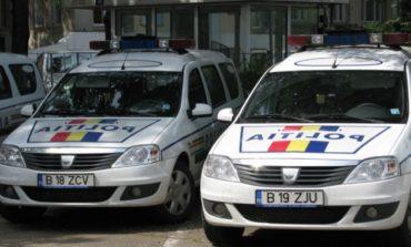 IPJ Alba: Peste 220 de poliţişti vor participa la misiunea de menţinere a siguranţei publice cu ocazia manifestărilor de Ziua Naţională a României