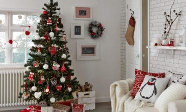ISU Alba: Recomandări pentru prevenirea incendiilor în locuinţe, de Crăciun şi reguli pentru localuri, de Revelion