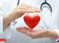 Eventualele afecțiuni cardiace ale bebelușului pot fi diagnosticate înainte de naștere