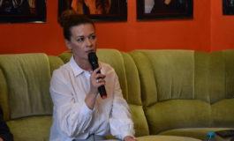 """VIDEO: Din 2018, Festivalul Internaţional de Teatru """"Povești"""" de la Alba Iulia se va desfăşura în luna MAI"""