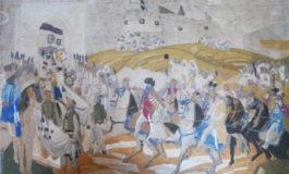 Miercuri: Exponatul lunii noiembrie, la Muzeul Naţional al Unirii din Alba Iulia