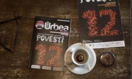 """FOTO-VIDEO: De luni, se dă startul Festivalului Internațional de Teatru """"Povești"""" 2017, la Alba Iulia. O săptămână plină de conferinţe, ateliere şi spectacole pentru toate vârstele"""