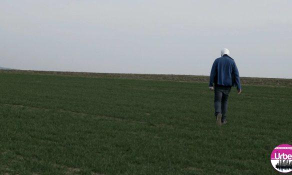 """""""Un film autist normal"""" - proiecția cu reflecție de vineri la Forum Apulum"""