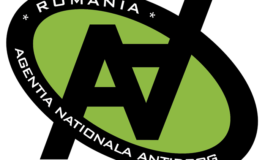 """""""Cărţile îşi au destinul lor"""", proiect local de prevenire a consumului de droguri în comunitate derulat de Agenţia Naţională Antidrog şi Primăria Comunei Ighiu"""