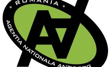 """""""Siguranţă Rutieră şi Antidrog"""", proiect derulat de CPECA Alba la şcolile de conducători auto din Alba Iulia"""