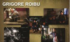 12-13 octombrie: Festivalul internaţional de artă fotografică şi film ART Aiud. Expoziţii şi proiecţii de film. Program