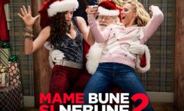 A Bad Mom's Christmas [premieră la cinema din 24 Noiembrie]