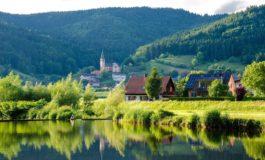 (P) Ai o casă de vacanță la țară? Iată câteva lucruri utile pentru confortul tău!