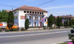 """Finanţări culturale accesate de Centerul Cultural """"Lucian Blaga"""" Sebeş"""
