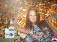 Cum protejezi pielea feței în sezonul răcoros?