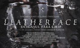Leatherface: Ucigașul fără chip [premieră la cinema din 10 Noiembrie]