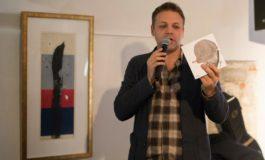 """Biblioteca Județeană ,,Lucian Blaga"""" Alba - pentru prima dată într-un parteneriat interbibliotecar de talie națională"""