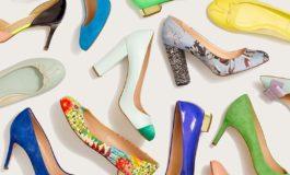 (P) 4 modele de pantofi cu care NU poți da greș în ținutele OFFICE
