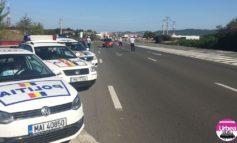 IPJ Alba: Peste 160 de polițiști din Alba, la datorie în minivacanța de 1 Mai. Recomandări din partea poliţiştilor pentru protejarea bunurilor și pentru prevenirea accidentelor