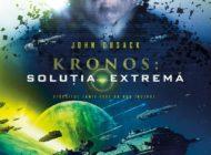 Singularity (Kronos: Soluția Extremă) [premieră la cinema din 1 Decembrie]