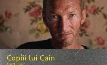 """SÂMBĂTĂ: """"Copiii lui Cain"""" - a patra proiecție cu reflecție de la Forum Apulum"""