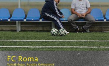 """Vineri: """"FC Roma"""" - o nouă proiecție cu reflecție de la Forum Apulum"""