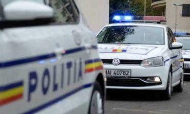 IPJ Alba: Peste 160 de poliţişti vor acţiona, în judeţ, cu ocazia Sărbătorilor Pascale