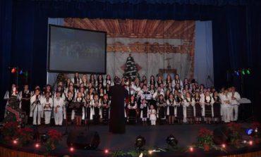 ASTĂZI: Concert aniversar - 30 de ani de Theotokos. Cântece, poezii şi alte surprize pe scena Casei de Cultură a Sindicatelor din Alba Iulia