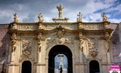 Promovare turistică modernă: 64 de obiective din Alba Iulia marcate cu plăcuțe cu cod QR