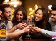 Berea care te face bine şi nu îngraşă