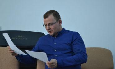 """Anul Centenarului Marii Uniri: Proiecte de peste 2 milioane de lei propuse de Centrul de Cultură """"Augustin Bena"""" Alba"""