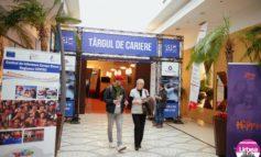 Târgul de Cariere organizează cinci evenimente digitale în luna mai 2020