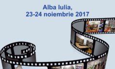 """23-24 noiembrie, Zilele Bibliotecii Judeţene """"Lucian Blaga"""" Alba 2017: Expoziţii, prezentări de carte, cafenea culturală şi multe surprize. Program"""