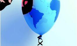 16 noiembrie: Ziua Națională fără Tutun. Activităţi de informare – sensibilizare – conştientizare, formare de abilităţi şi activităţi de petrecere a timpului liber, în unităile de învăţământ din Alba
