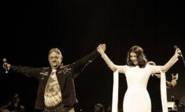 ASTĂZI: Premiera concertului simfonic susţinut de Alexandra Uşurelu şi Mircea Vintilă, pe scean Casei de Cultură a Sindicatelor din Alba Iulia