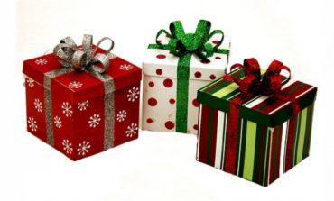 Fii Moş Crăciun pentru pacienţii cu scleroză multiplă. Modalităţi prin care se pot face donaţii