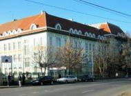 """JOI: ,,Caravana literară"""" a Bibliotecii Județene ,,Lucian Blaga"""" Alba în vizită la elevii Colegiului Național ,,Horea, Cloșca și Crișan"""""""