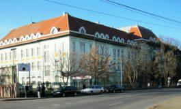 """2-4 noiembrie: Model United Nations in Alba Iulia (MUNAI), prima conferință de tip ONU din județul Alba, la Colegiul Național """"Horea, Cloșca și Crișan Alba Iulia"""""""